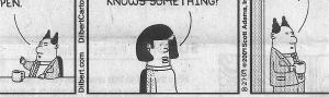 Dilbert_Th 8.27 001