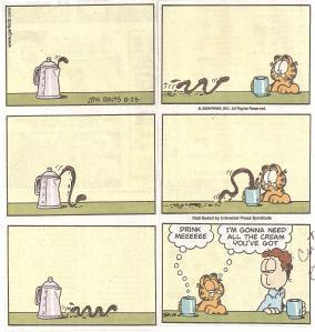 Garfield_Sunday 8.23.09 001