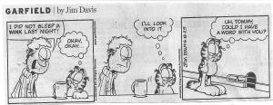 Garfield_Tuesday 8.25.09 001