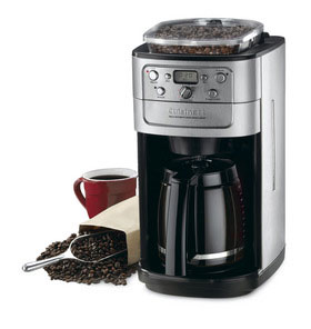 cuisinart-burr-grind-&-brew-12cup-auto-coffee-maker