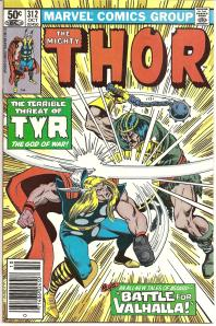 Thor 312_Oct 1981_cover 001