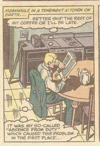 Thor 312_Oct 1981_interior 001