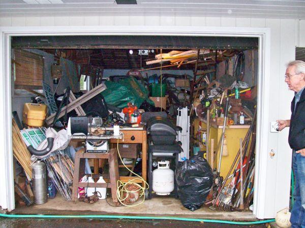Full-Garage_xl