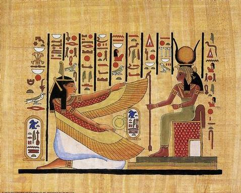 hieroglyphics%201
