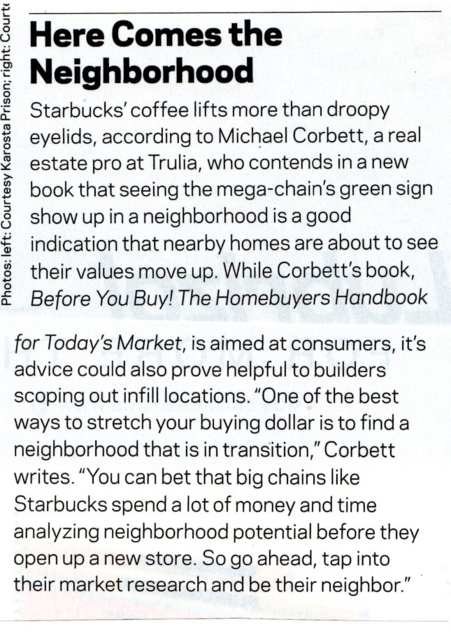 Starbucks Increases Home Values002