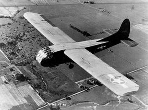 300px-Waco_CG-4A_USAF