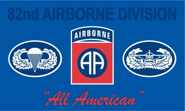 82_The Airborne
