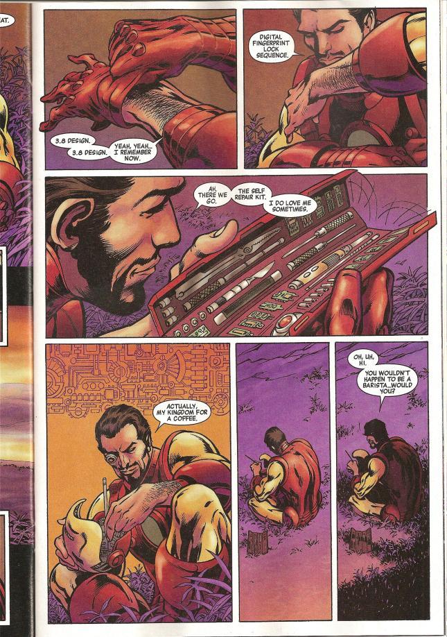 Avengers Prime 1_Stark coffee 001