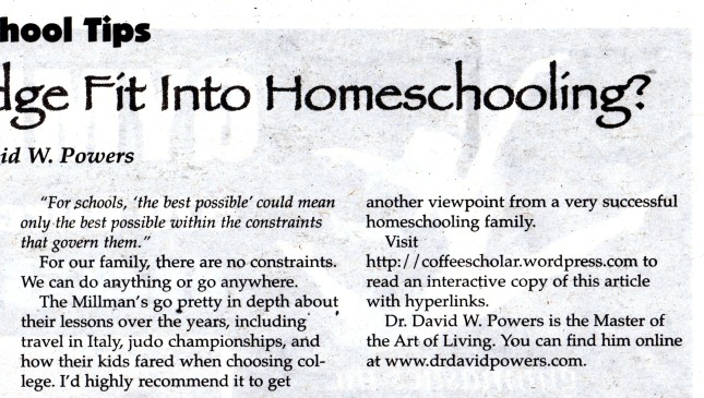 Geek Homeschooling003