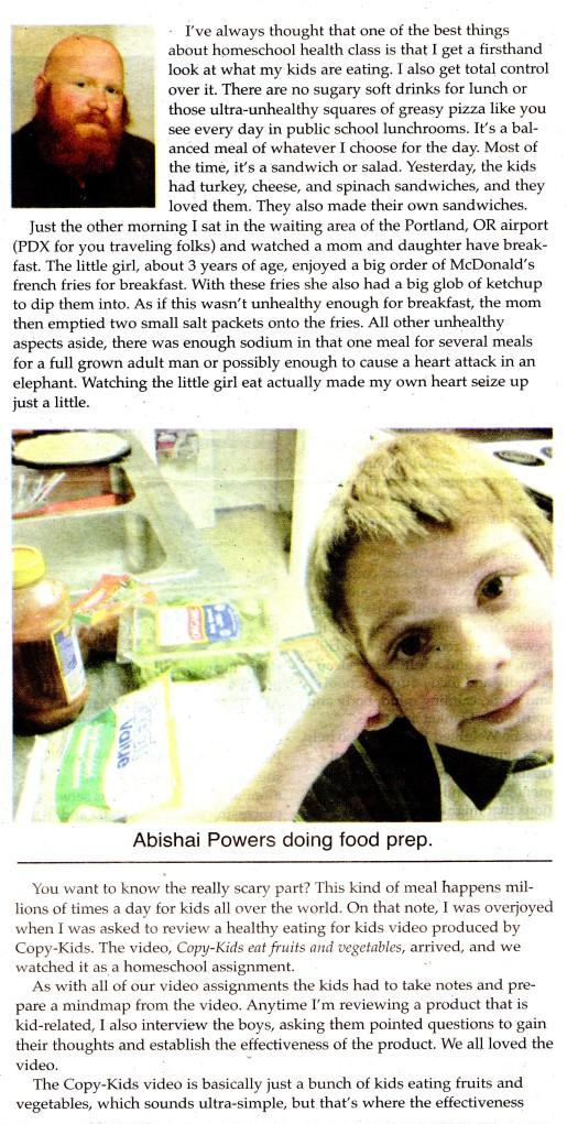 Homeschool Tips_Copy Kids001