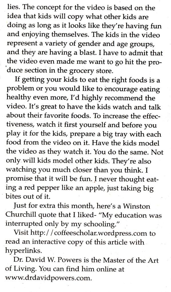 Homeschool Tips_Copy Kids002