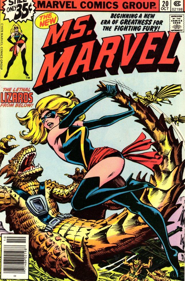 Ms Marvel 20_1978_001
