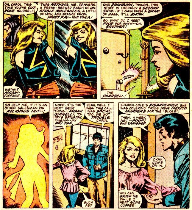 Ms Marvel 20_1978_003