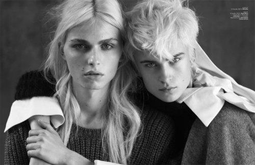 Vogue-Turkey-andrej-pejic-16747501-500-324