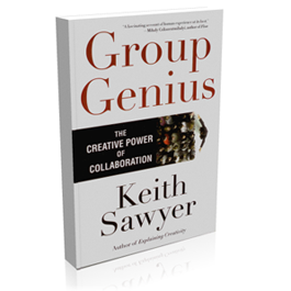 group_genius