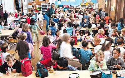 overcrowded-school