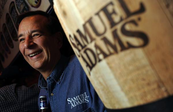 boston_beer_company_jim_koch