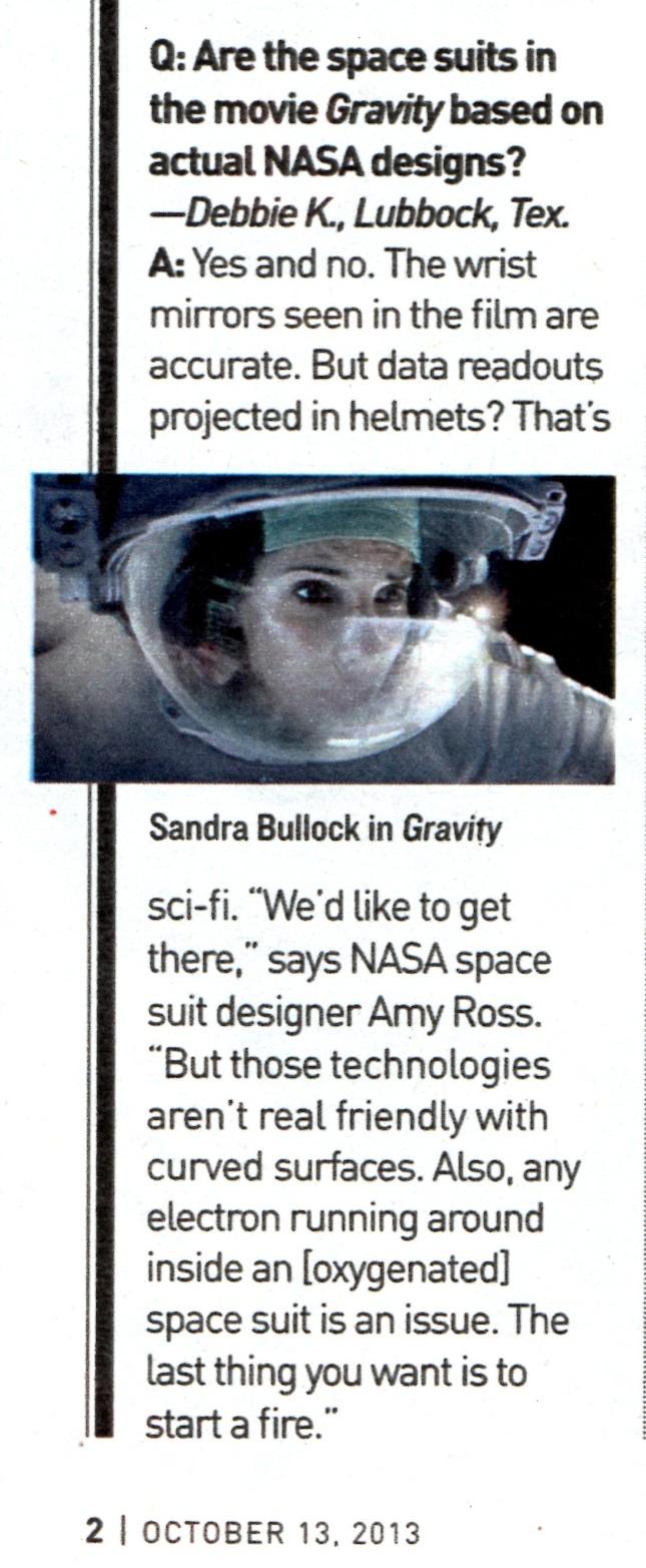 Gravity_tech vs reality001