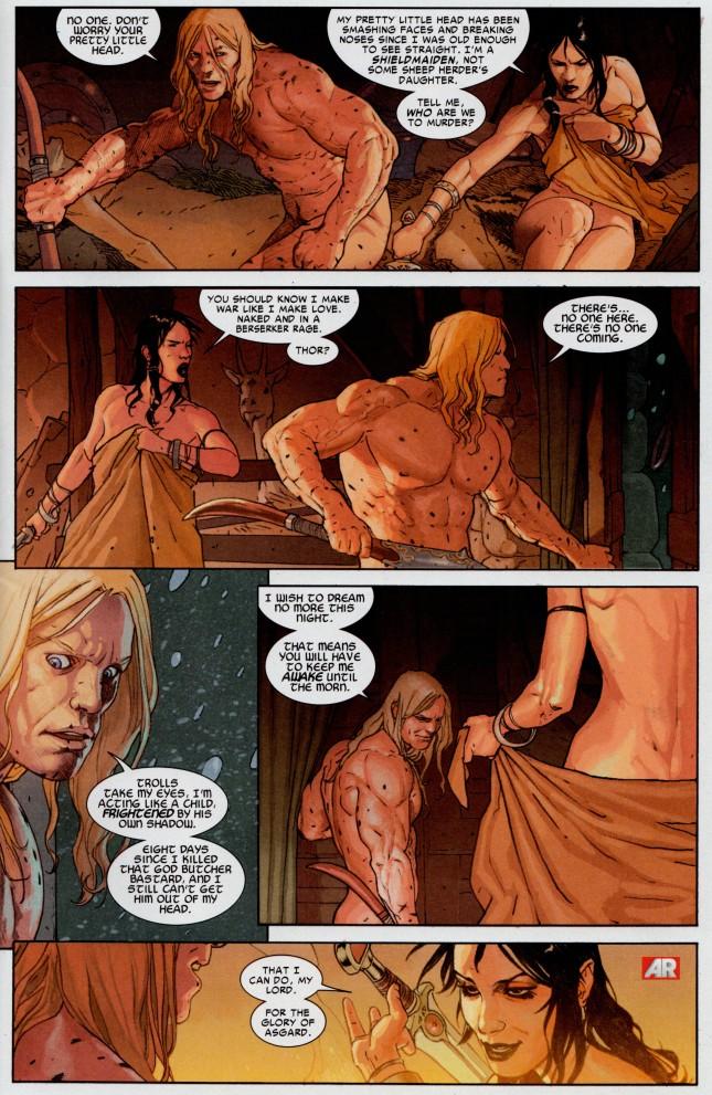 Thor God of Thunder 7_bedroom scene_2013_001