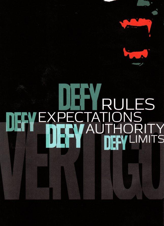 Vertigo_Defy_2013001