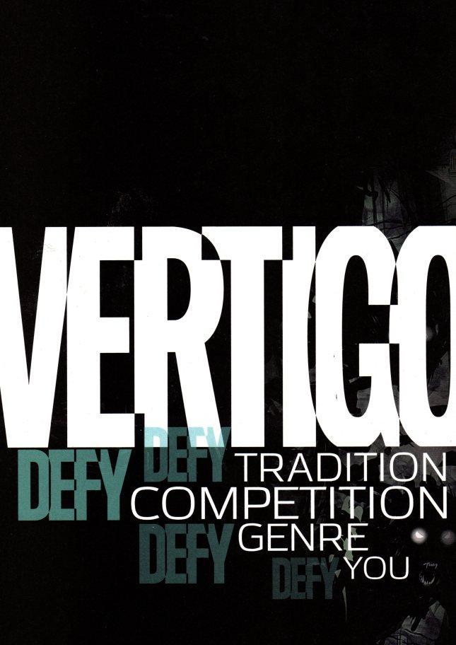 Vertigo_Defy_2013003
