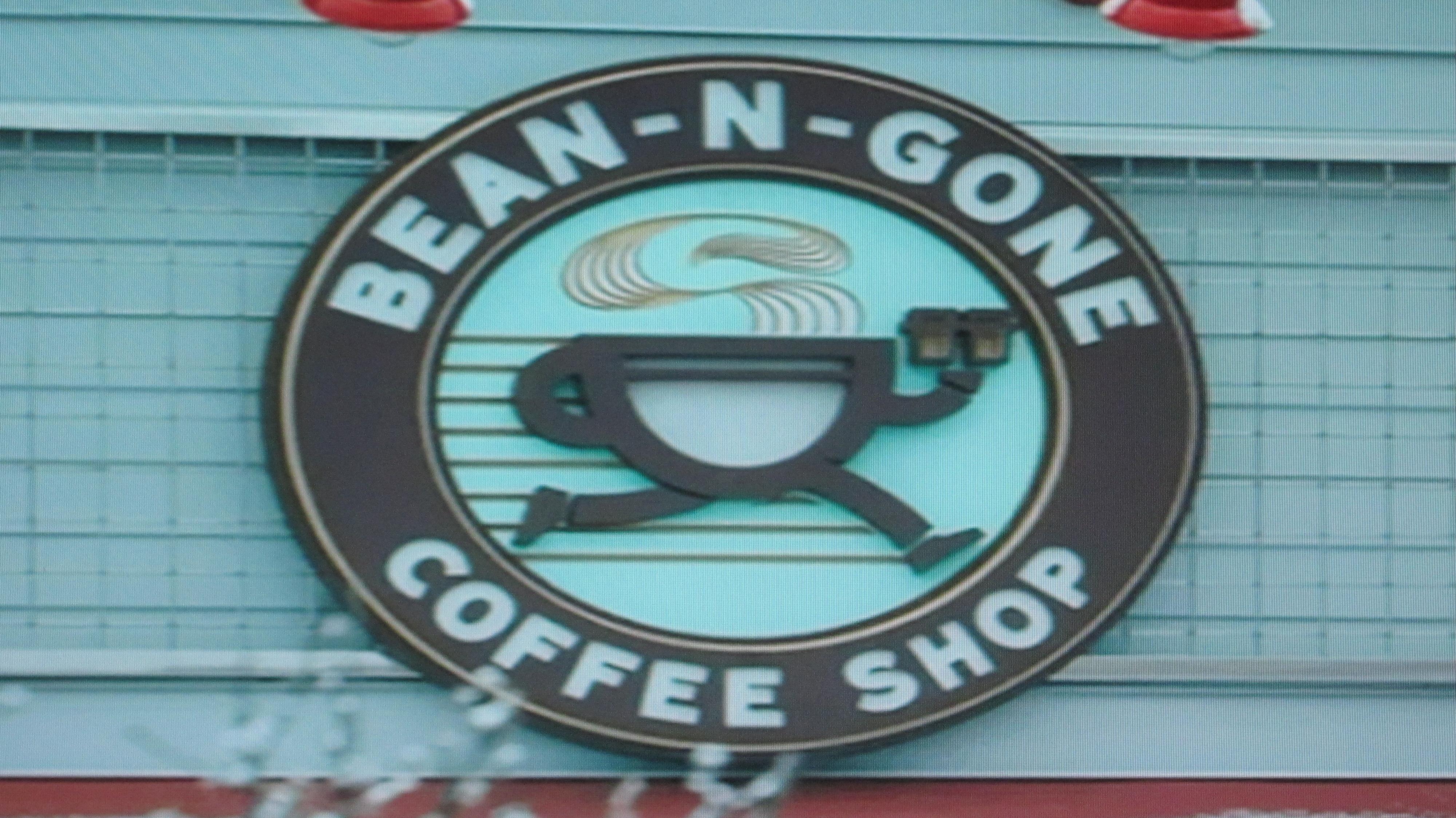 Shop porn coffee