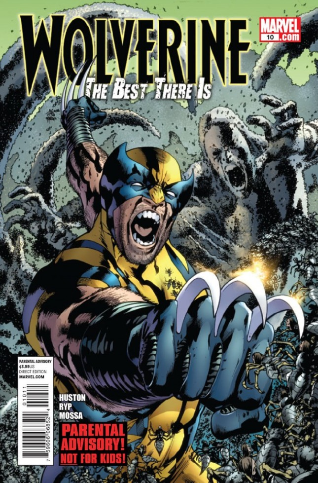 Wolverine-Best-There-Is_10-674x1024