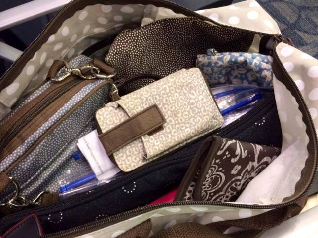 fashion-travel-flight
