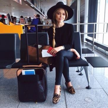 fashion-travel-flight