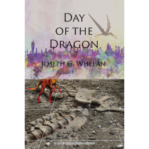 day of the dragon-joe whelan
