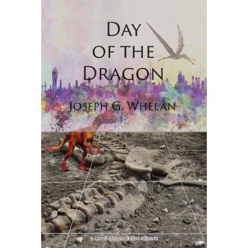 day of the dragon-joe whelan