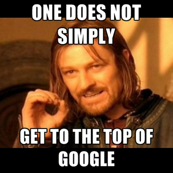 Google-Game of Thrones-meme