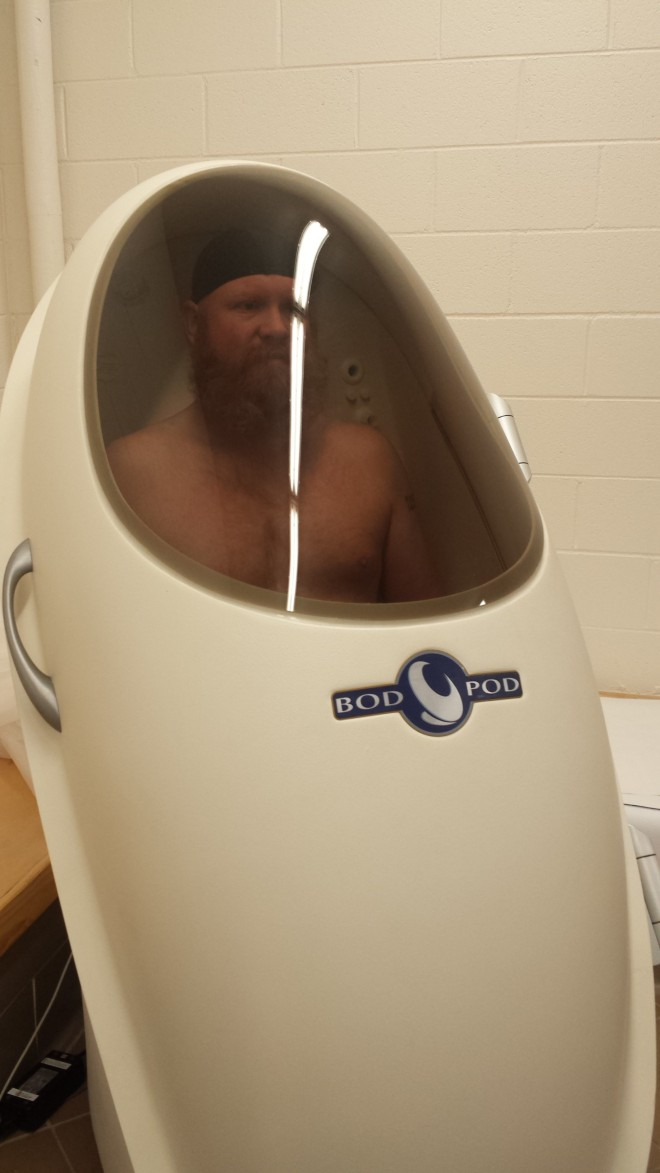 David-Powers-Bod Pod-2