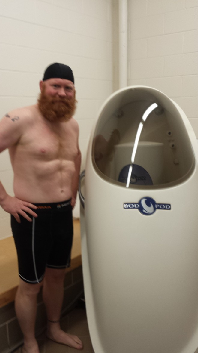 David-Powers-Bod Pod-3