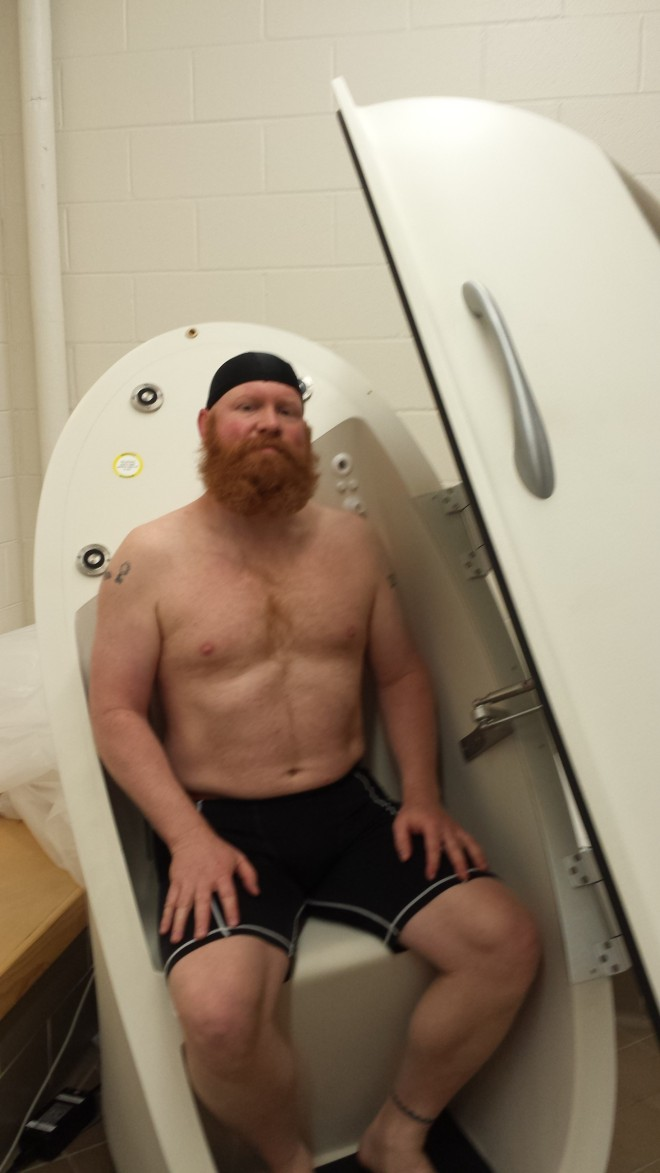 David-Powers-Bod Pod