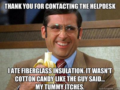 insulation-house-steve carell