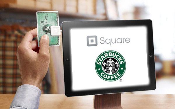 Square-Starbucks