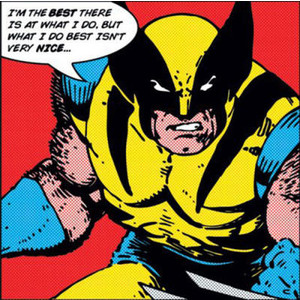 wolverine-quote-what i do