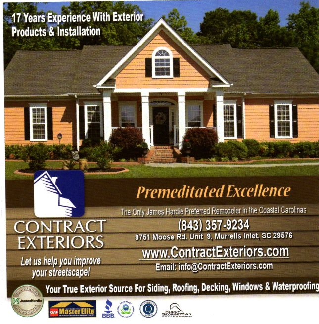 Construction-Premeditated-marketing-001