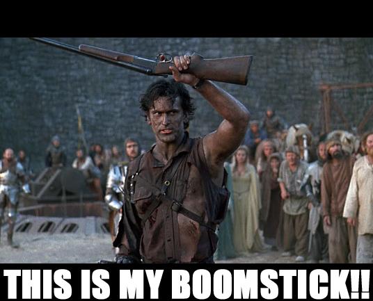 ash_boomstick