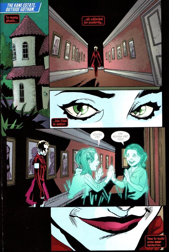 Batwoman-37-Make New Memories-001
