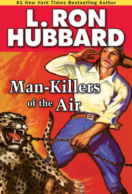 Man-KillersoftheAir_book-cover