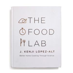 1510p18-food-lab-book