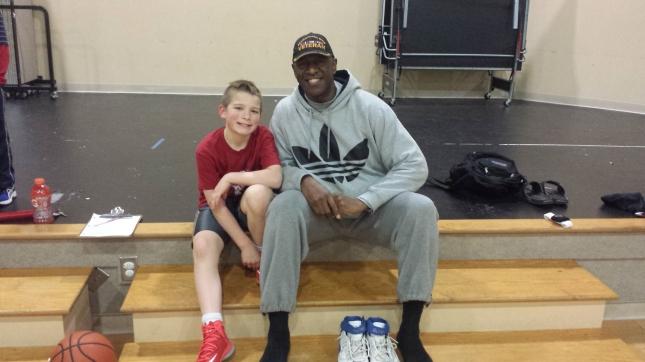 Abishai-Willis Johnson-basketball