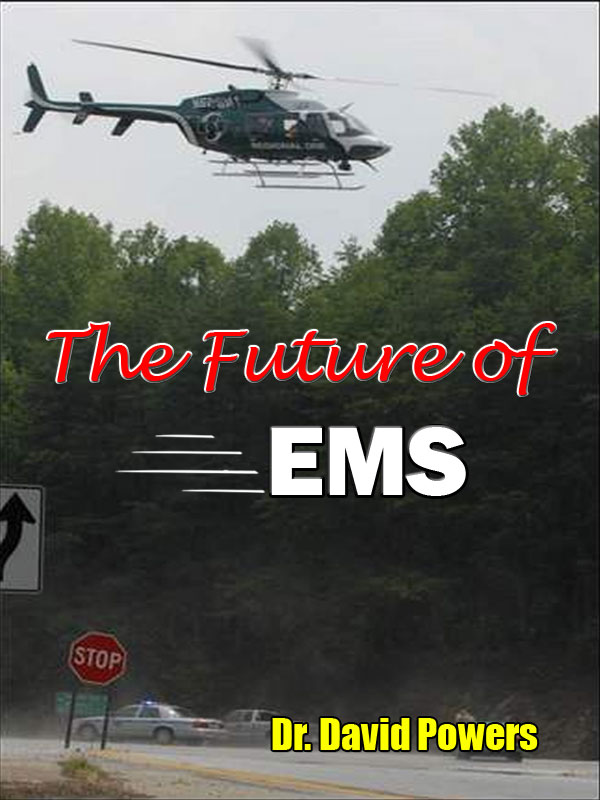 Future of EMS_Vertical Cover