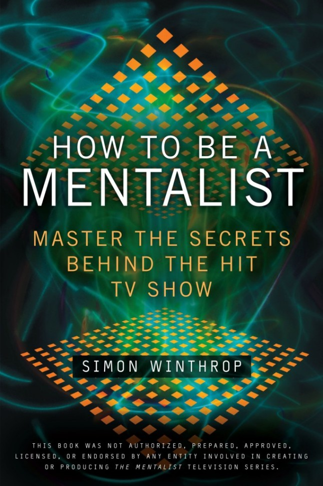 How-to-be-a-MENTALIST-by-LAS-VEGAS-Magician-Simon-Winthrop-682x1024
