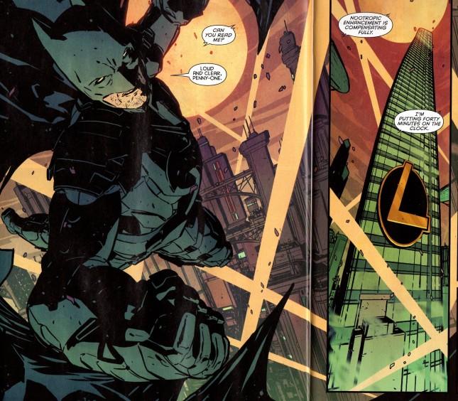 Batman-DC-Futures End-nootropics-001