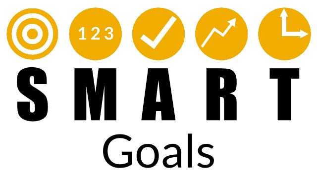 SMART-Goals-Featured-Image