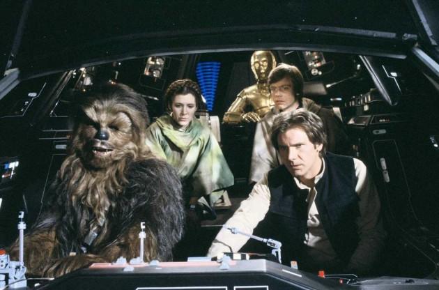 Star-Wars-Crew-630x416